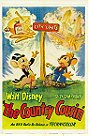 The Country Cousin (1936)