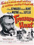 Treasure Hunt                                  (1952)