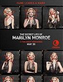The Secret Life of Marilyn Monroe                                  (2015- )