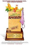 Bagboy                                  (2007)