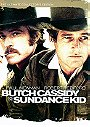 Butch Cassidy & The Sundance Kid   [Region 1] [US Import] [NTSC]