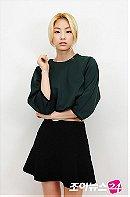 Soo Jin Jun