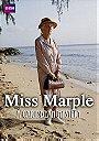A Caribbean Mystery (1989)