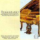 Tchaikovsky - Piano Concerto No. 1 in B Flat Minor, Op.23 - Allegro Non Troppo E Motto Maestoso