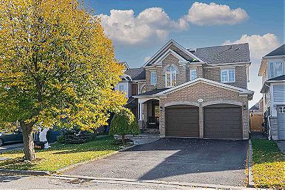 94 Long Island Cres, Toronto, ON M1C 5E6