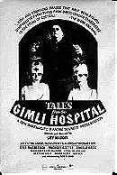 Tales from the Gimli Hospital