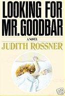 Looking for Mr Goodbar (Washington Square Press.)