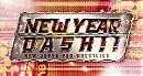 NJPW New Year Dash 2020