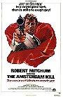 The Amsterdam Kill                                  (1977)