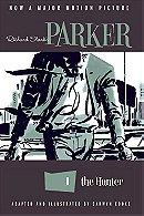 Parker, Vol. 1: The Hunter