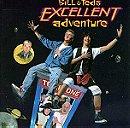 Bill & Ted's Excellent Adventure - Original Motion Picture Soundtrack