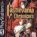 Castlevania: Chronicles