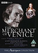 The Merchant of Venice (1980)