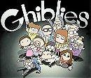 Ghiblies: Episode 1                                  (2000)
