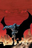 Batman, Vol. 5: Rules of Engagement