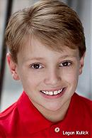 Logan Kulick
