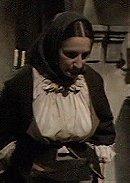 Mary Rennie