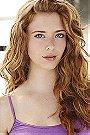Ashlyn Pearce