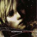 Silent Hill 3: Original Soundtrack