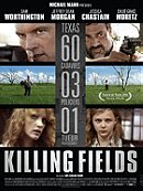 Texas Killing Fields