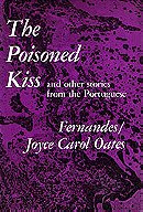 Poisoned Kiss and Other Stories from the Portuguese