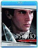 American Psycho (Uncut Version)