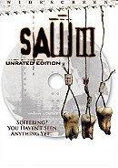 Saw III (uncut version)
