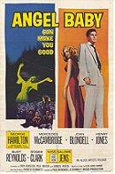 Angel Baby (1961)