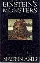 Einstein's Monsters (Penguin fiction)