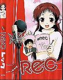 Rec                                  (2006- )