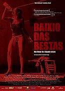 Bog of Beasts (2006)