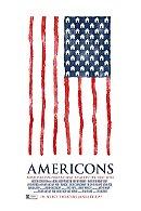 Americons                                  (2017)