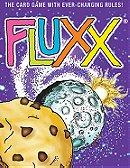 Fluxx Version 4.0