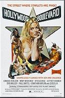 Hollywood Boulevard (1976)