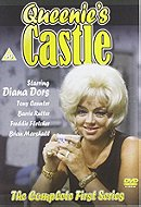 Queenie's Castle: The Complete First Series
