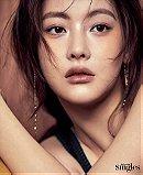Yeon-Seo Oh