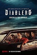 Diablero