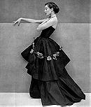 Simone Micheline Bodin