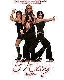 3Way                                  (2008- )