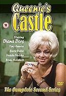 Queenie's Castle: The Complete Second Series