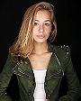 Ayana Ledl