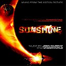 Sunshine: Music From the Motion Picture