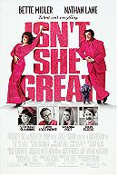 Isn't She Great                                  (2000)