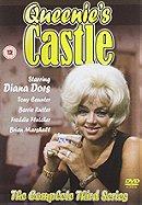 Queenie's Castle: The Complete Third Series