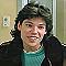 Karl Zinny
