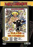 No Paraíso das Solteironas                                  (1969)