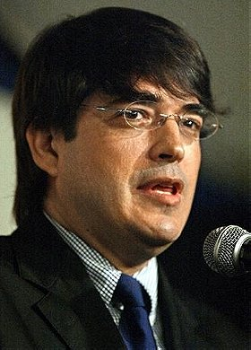 Jaime Bayly Discover book depository's huge selection of jaime bayly books online. jaime bayly