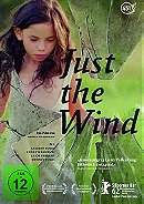Just the Wind