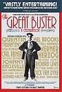 The Great Buster