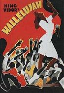 Hallelujah (1929)